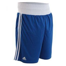 Boxing Σόρτς adidas Boxing Σόρτς μπλε