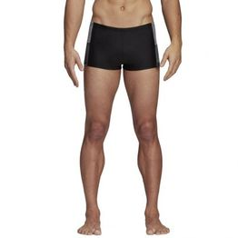 Adidas INF CB BX M DH2203 swimsuits
