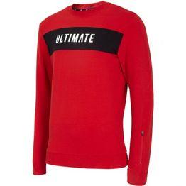 4F H4L20 M BLM014 sweatshirt