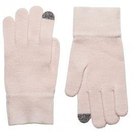 Reebok Womens Essentials Gloves W GH4856