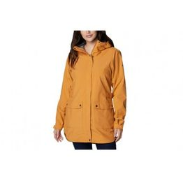 Columbia Here And There Trench Jacket 1832371743