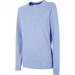 4F W NOSH4-BLD350 32S sweatshirt