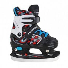 Tempish RS Verso Ice Jr 1300000834 adjustable skates