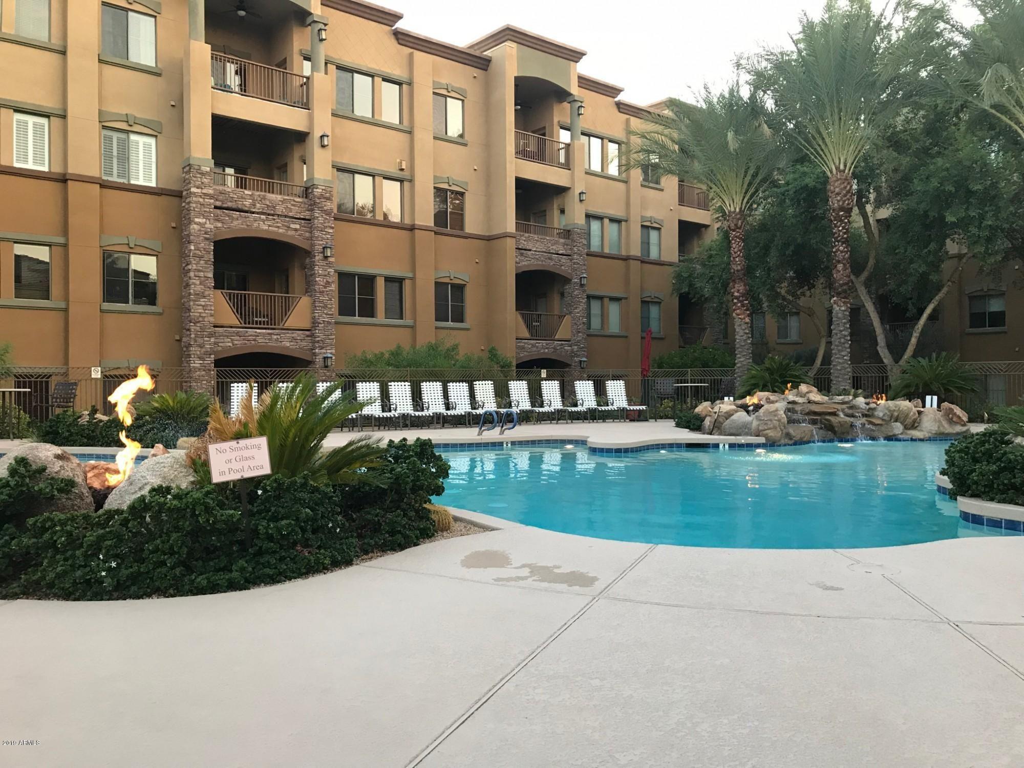 5350 E DEER VALLEY Drive 3430 Phoenix AZ 85054