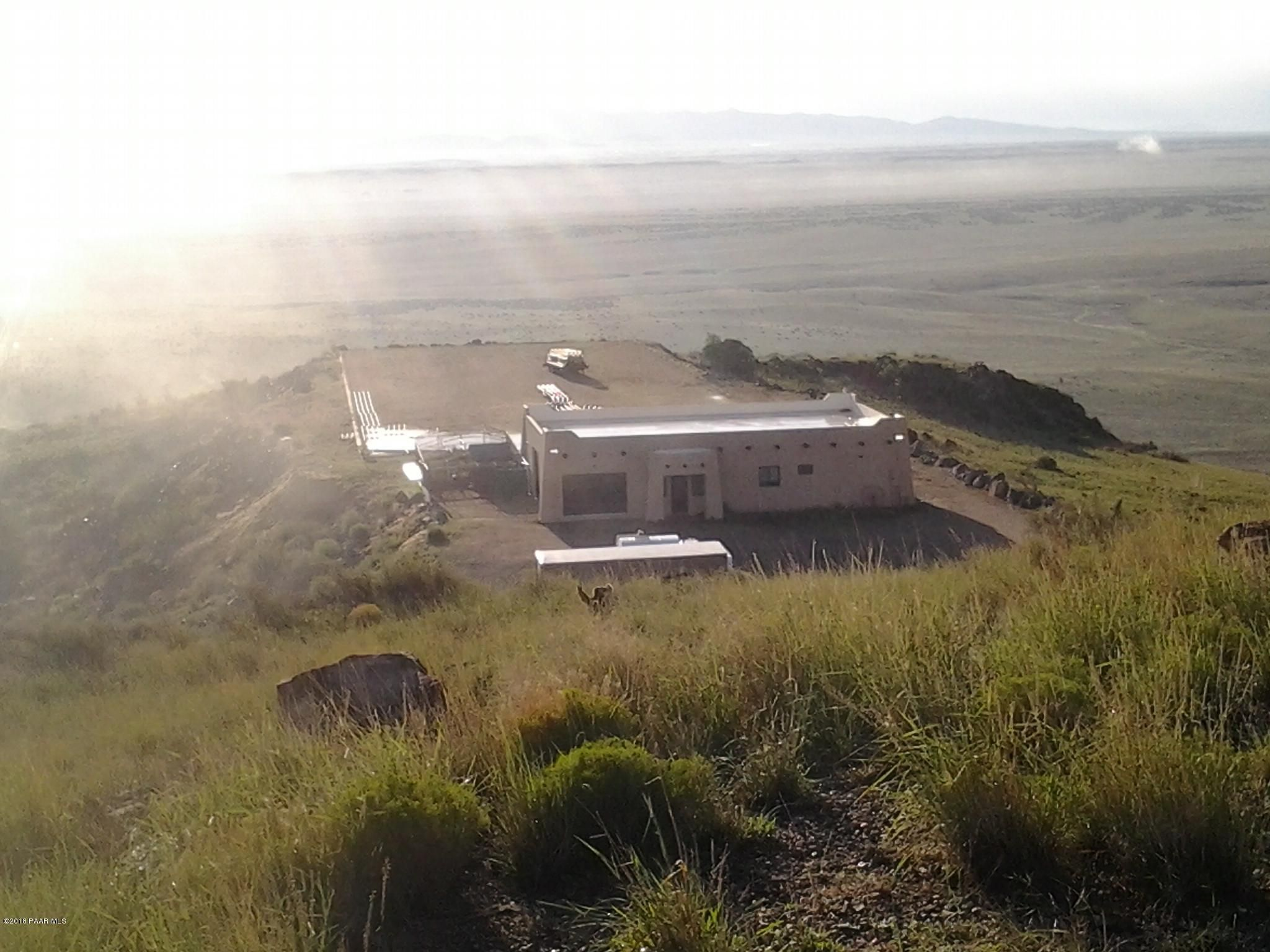 3200 Rugged Spirit Trail Prescott AZ 86305