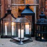 Inredning & möbler i klassisk stil | Qvesarum