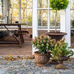 Utemiljö och trädgård | Upptäck vårt utbud | Qvesarum