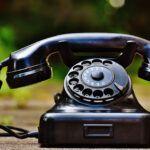 gammal_telefon