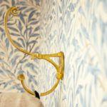 Inredning & möbler i klassisk stil - Qvesarum Byggnadsvård