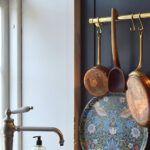 Hållbara och tidlösa produkter för kök - Qvesarum Byggnadsvård