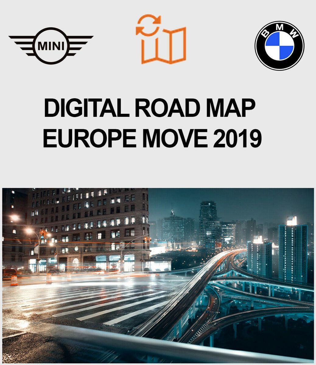 Road_Map_Europe_MOVE_2019_1200x1200.jpg