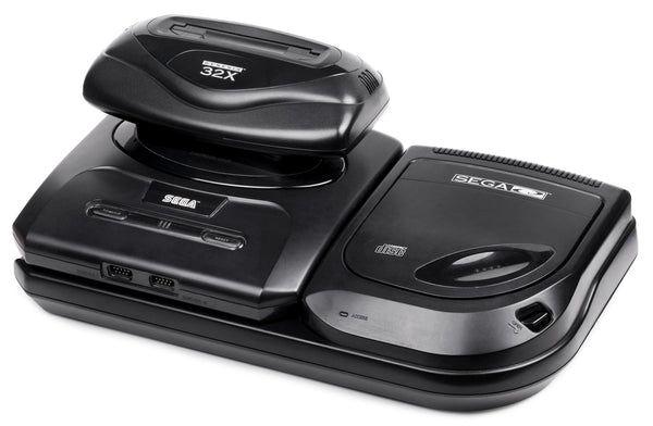 Sega-Genesis-Model-2-Monster-Bare_grande.jpg?v=1454686685
