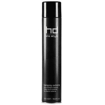 Farmavita HD Life Style – Hairspray extreme 500ml