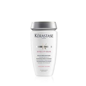 Kérastase Specifique Bain Prevention 250ml.
