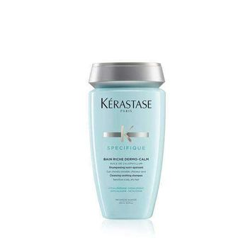 Kérastase Specifique Dermo Calm Bain Riche 250ml