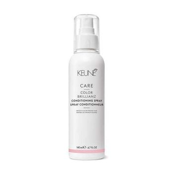 Keune Care Color Brillianz Conditioning Spray 140ml