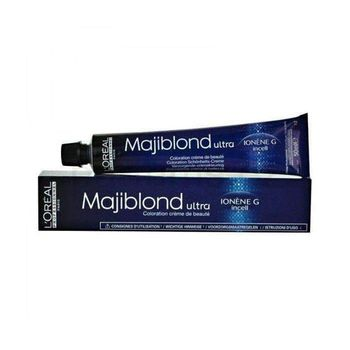 Loreal Professionnel Majiblond Ultra 901S 50ml