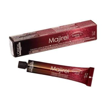 Loreal Professionnel Majirel 6.0 50ml