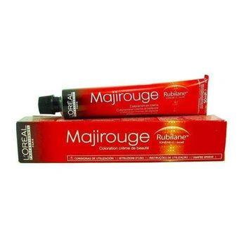 Loreal Professionnel Majirouge 6.64 50ml