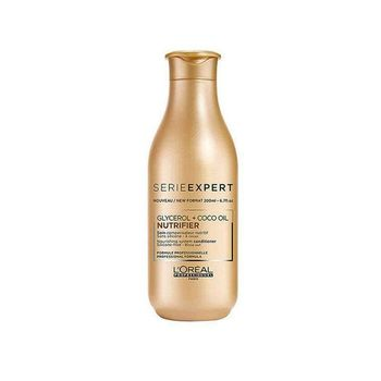 Loreal Professionnel Nutrifier Conditioner 200ml