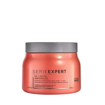 Loreal Professionnel Serie Expert Inforcer Masque 500ml