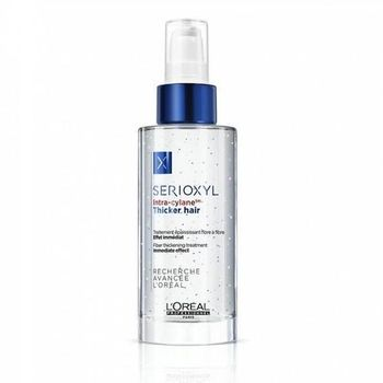 Loreal Professionnel Serioxyl Thicker Hair 90ml