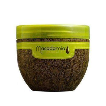 Macadamia Professional Deep Repair Masque 470ml