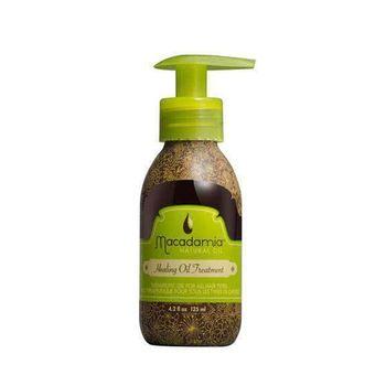 Macadamia Professional Healing Oil Treatment 125ml