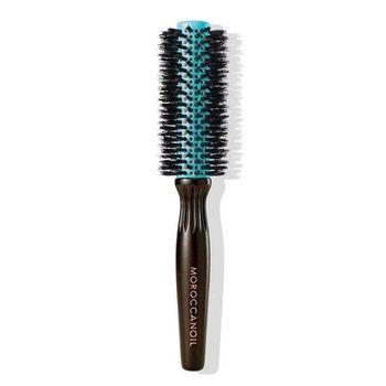 Moroccanoil Bristle Round Brush 25mm