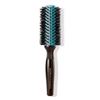 Moroccanoil Bristle Round Brush 35mm