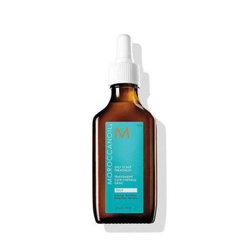 Moroccanoil Oil-No-More Scalp treatment 45ml