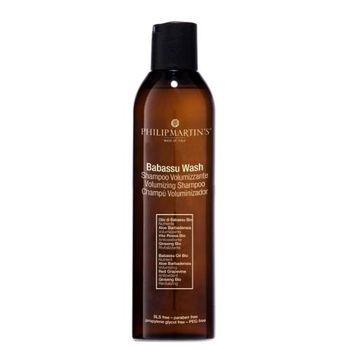 Philip Martin's Babassu Wash 250ml