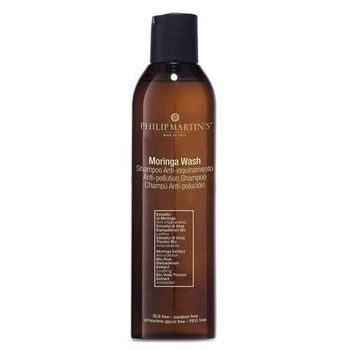 Philip Martin's Moringa Wash 250ml