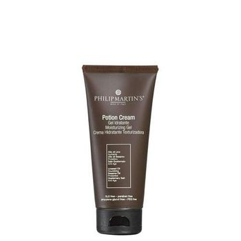 Philip Martin's Potion Cream 200ml