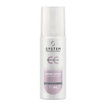 System Professional Creative Care Chrono Control 50ml (CC64)
