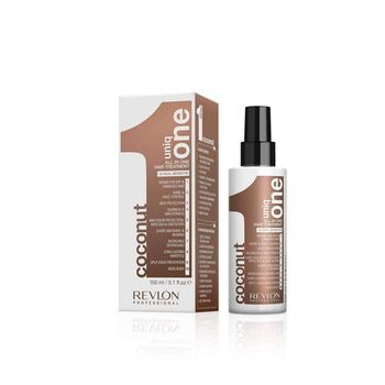 Uniq One All in One Hair Treatment Coconut Edition 150ml
