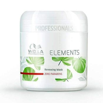 Wella Professionals Elements Renew Therapy 150ml