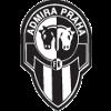 艾德米拉布拉格队徽
