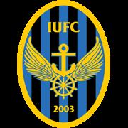 仁川联队队徽