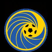 中部海岸青年队队徽