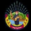 猎物文岛队徽