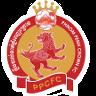 金边FC队徽