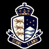 首尔衣恋队徽