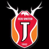 济州联队队徽