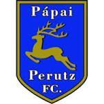 佩鲁茨队徽