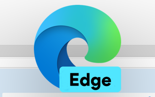Windows Chromium 板 Edge 使用指南