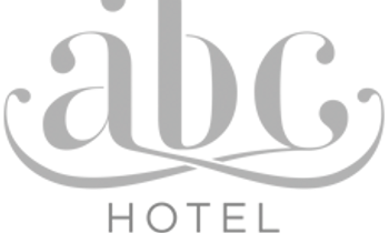 Blankenberge - Hotel - ABC hotel