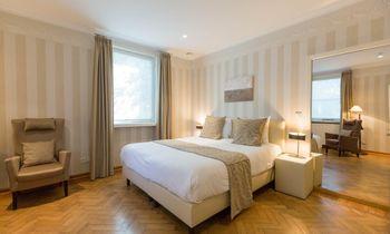 Gent - Hotel - Astoria Hotel