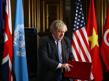 conseil, onu, boris, johnson, securite