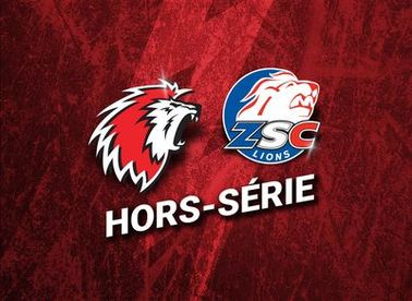 hors, serie, lhc, hockey, play, off